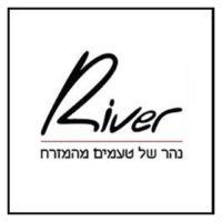 ריבר-לוגו