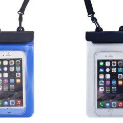 מוצרים לטלפונים ניידים