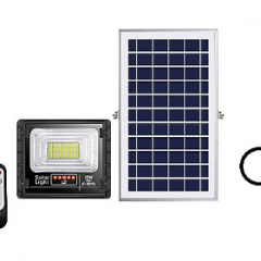 מוצרים סולאריים לבית
